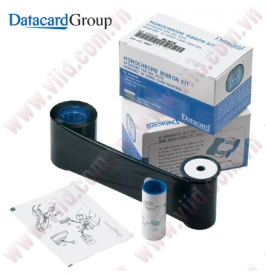datacard_mono_ribbon_kit-copy
